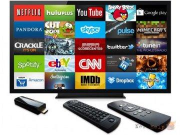 ФАС заподозрила магазины техники в завышении цен на ТВ-приставки