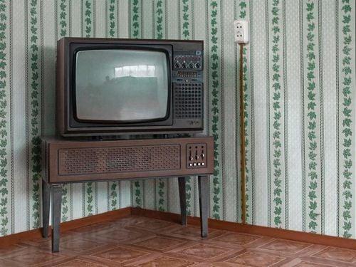 Исследование Mediascope: в 2018 году москвичи смотрели ТВ в среднем более 3,5 часов в сутки