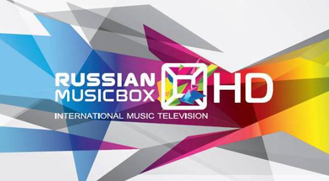 РКНвынес предписания каналамMusicBox и RUSSIAN MUSICBOX за неправильную возрастную маркировку