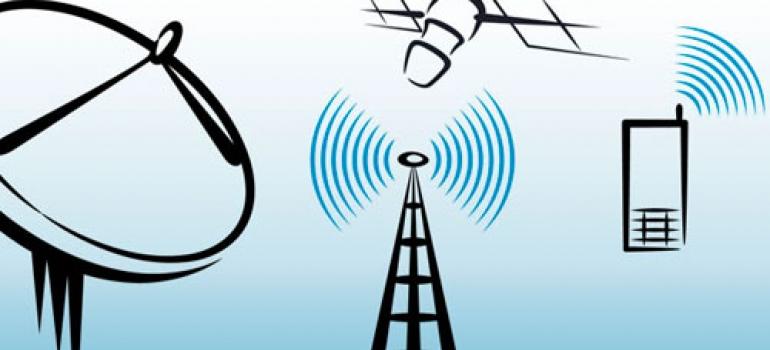Подписан закон, запрещающий резервирование радиочастот без дальнейшего использования