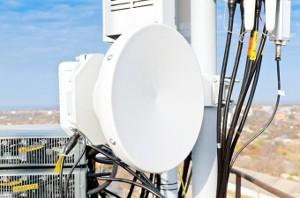 Российское телевещание может помешать внедрению 5G в Восточной Европе