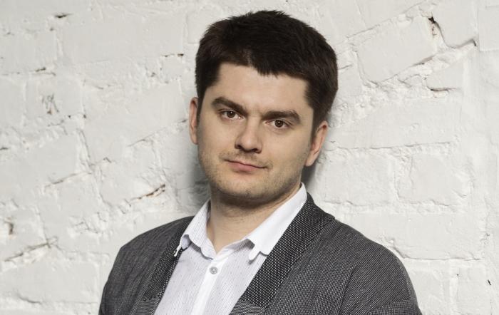Бывший директор попродажам Facebook вРФ возглавил российское отделение Spotify