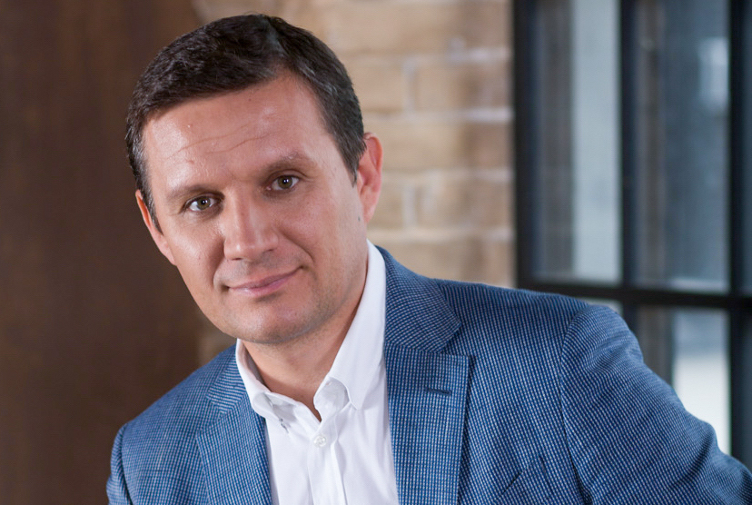 В Mail.ru Group появилась должность вице-президента повидеоконтенту имузыкальным сервисам