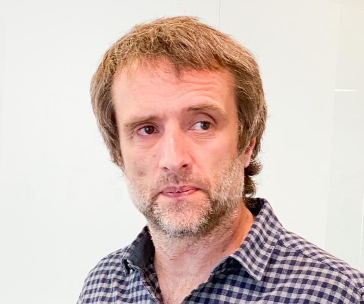 Mediascope создал должность коммерческого директора
