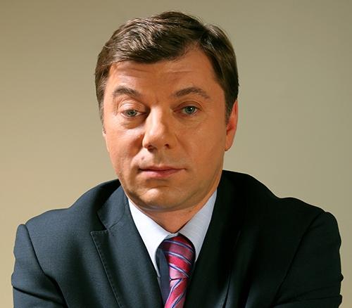 Сергей Коптев может уйти изНРА