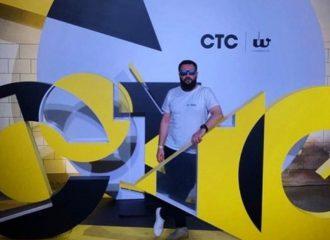 Генпродюсером ivi станет бывший топ-менеджер СТС