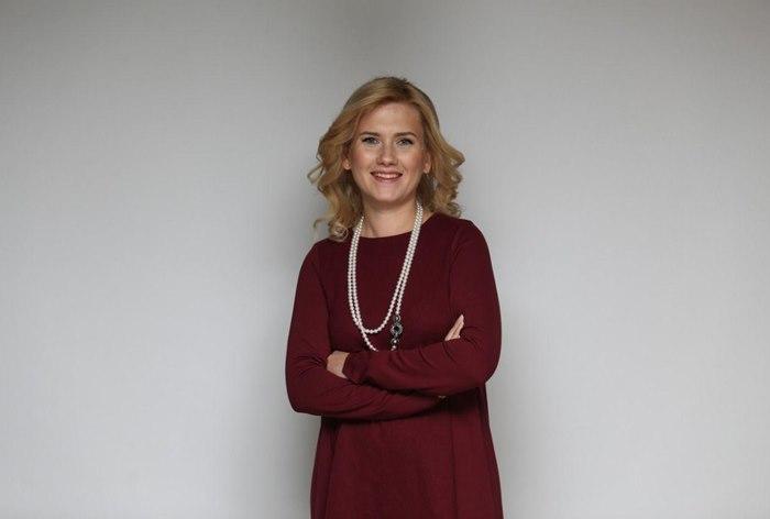 Заместителем гендиректора НРА станет Елена Лобачева
