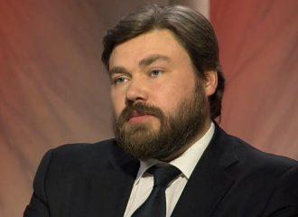 Основателю «Царьграда» Малофееву на 10 лет запретили въезд в Болгарию