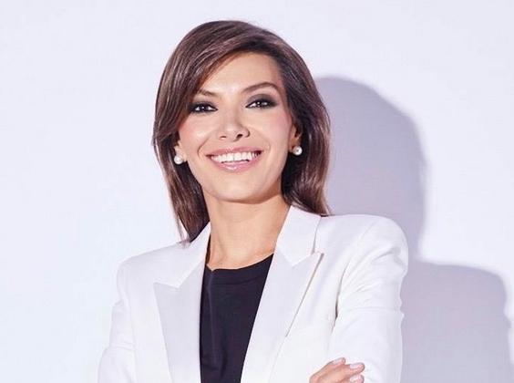 Жена гендиректора «СТС Медиа» возглавила «Роскино»