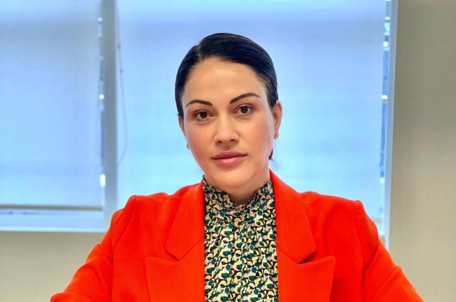 Софья Митрофанова займет пост гендиректора видеосервиса Premier