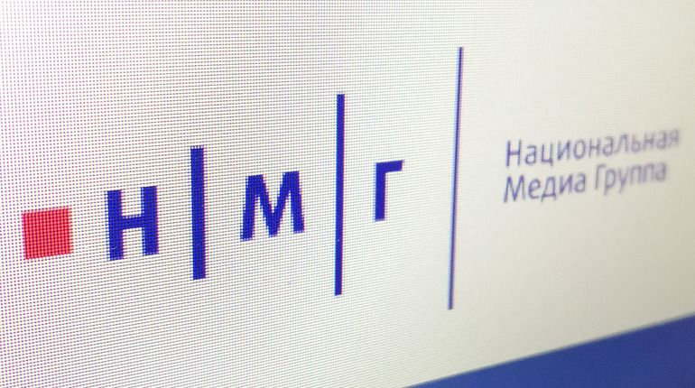 «Национальная Медиа Группа» зарегистрировал дочернюю компанию в Сколково