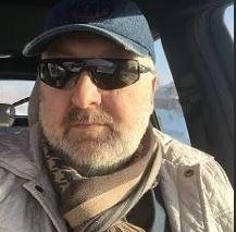 Бывший гендиректор «Сибинформбюро» ушел измедиабизнеса