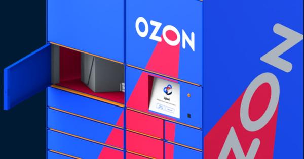 Ozon задумался озапуске собственного онлайн-кинотеатра