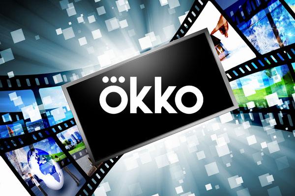 ФАС считает, что Okko незаконно рекламировал букмекерскую контору