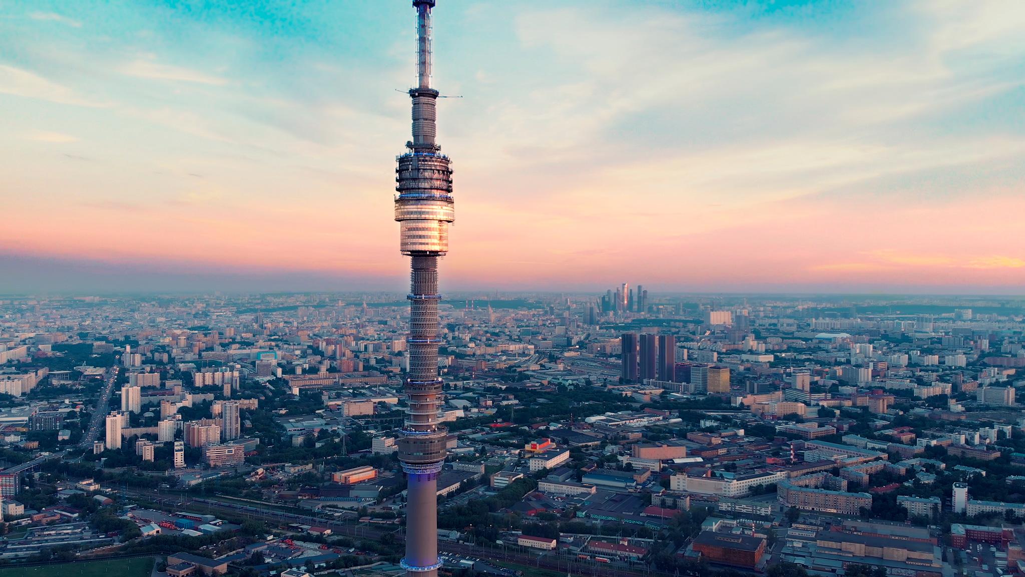 «Первый канал» задолжал «Останкино» более миллиарда рублей