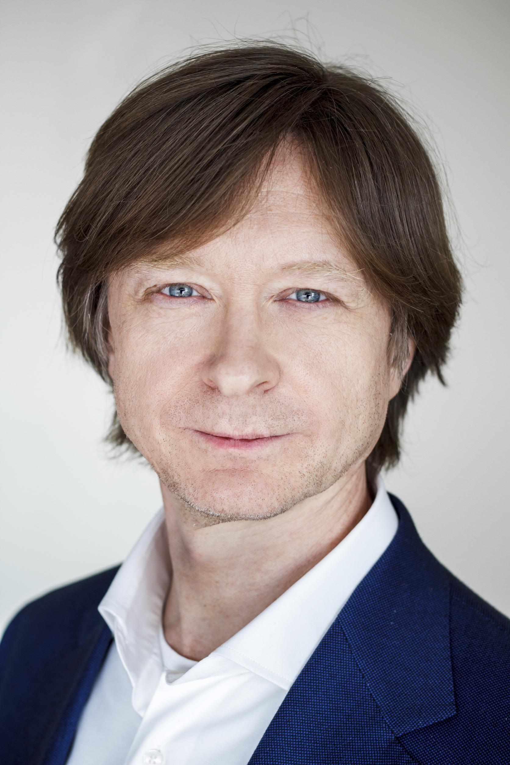 BBC Studios объявляет о назначении Сергея Плотникова директором по работе с клиентами в России