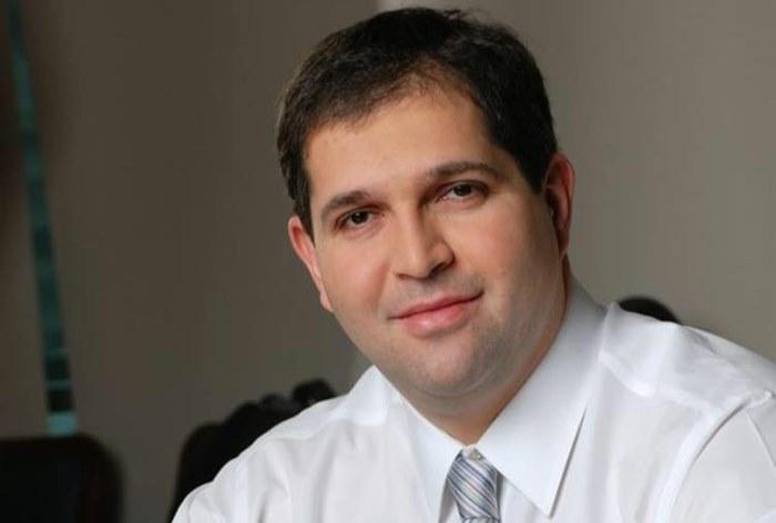 Директором по дистрибуции Okko стал экс-коммерческий директор «НТВ-Плюс»
