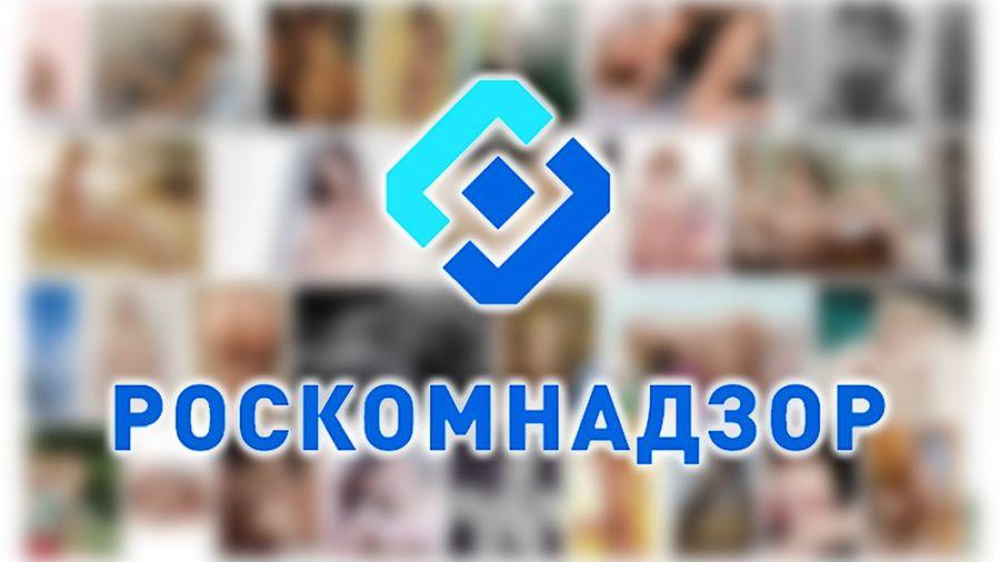 Роскомнадзор потребовал вернуть Соловьева в