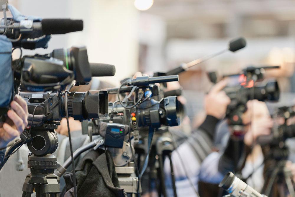 Иностранным СМИ грозят штрафы занарушения дня тишины