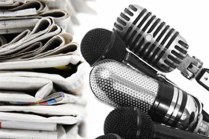 В московском бюджете-2020 заложено 12,9 млрд рублей на СМИ