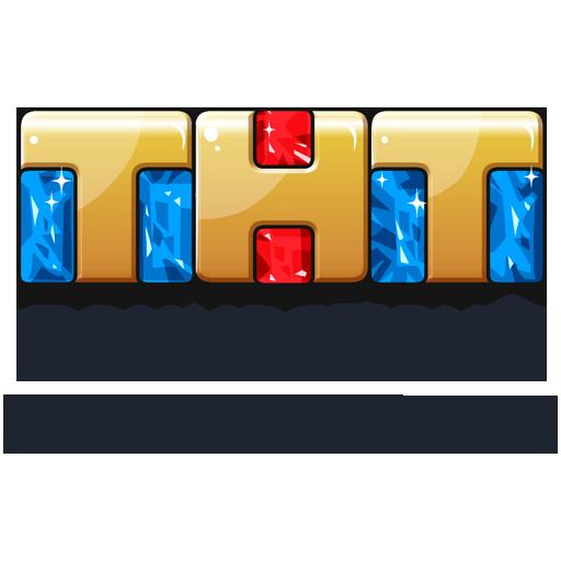 ТНТ пытается отсудить права набренд «Универ» у консервного завода