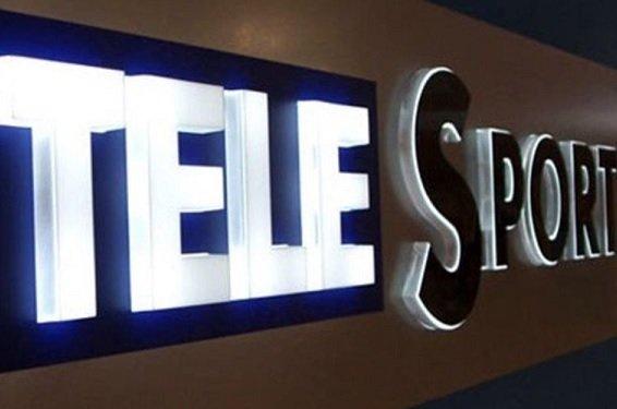 Сбербанк может купить долю вTeleSport Group