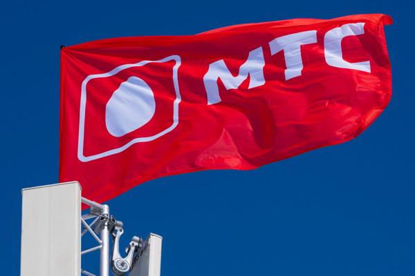 МТС запустит три собственных ТВ-канала
