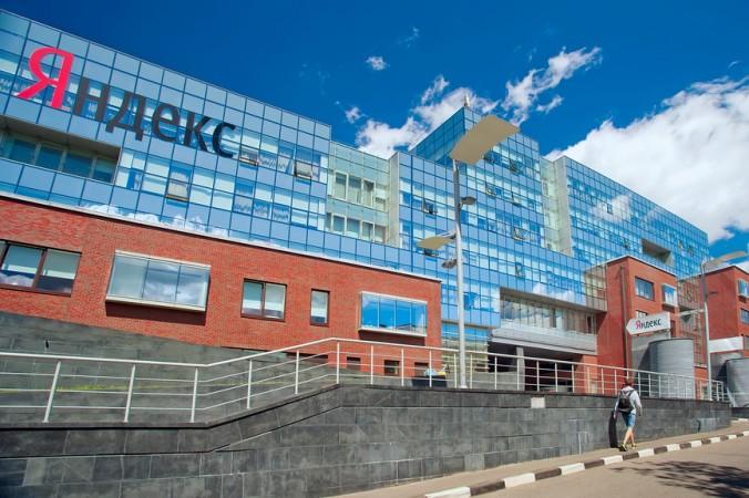 «Яндекс» возобновит сотрудничество с Mediascope