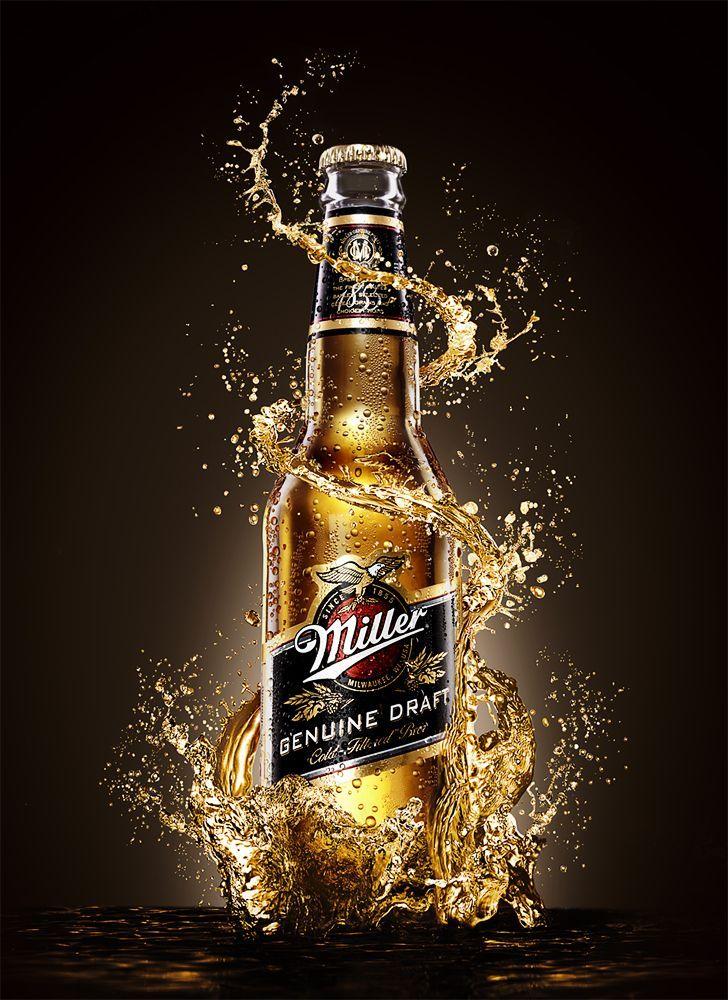 Минцифры предложило снять часть ограничений нарекламу алкоголя ирецептурных лекарств вСМИ