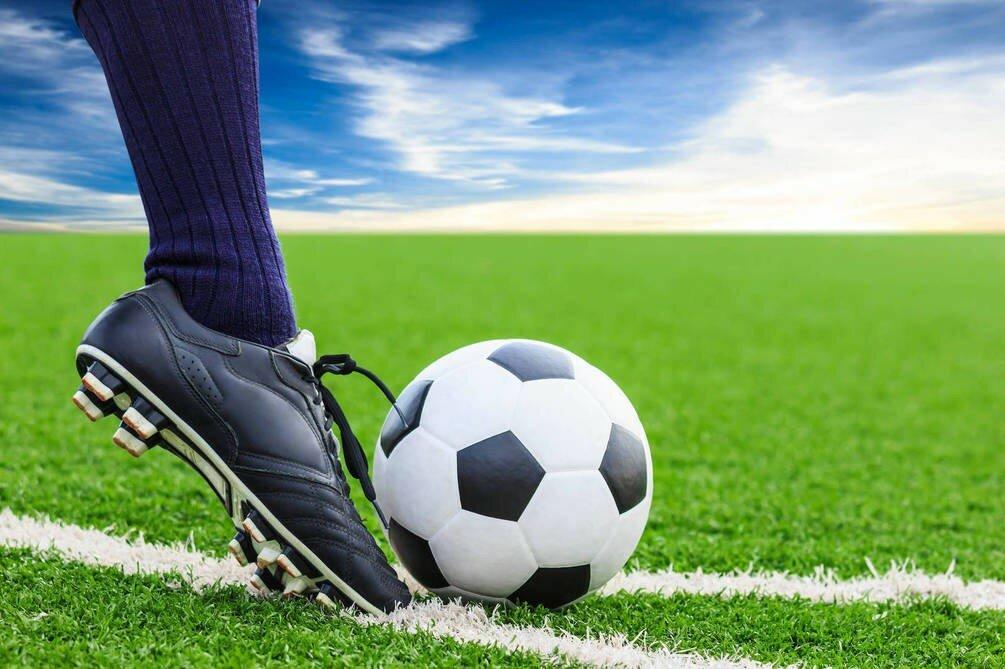 РПЛ проведет тендер на трансляцию матчей