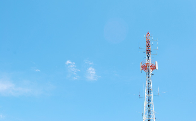Телевещатели попросили третий мультиплекс вобмен на5G-частоты