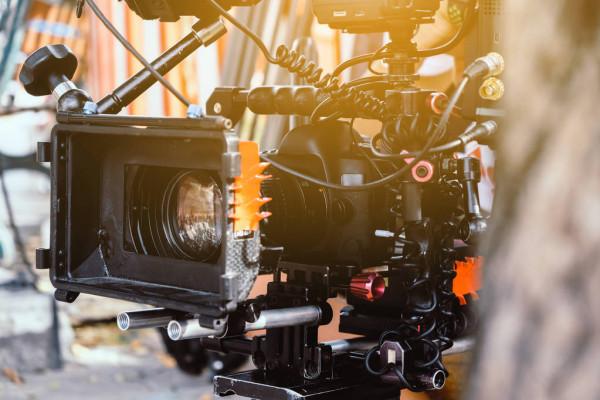 Минкульт предложил увеличить финансирование производства фильмов до100%