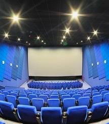 Правообладатели предлагают обязать кинотеатры увеличить авторские отчисления