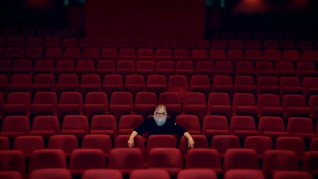 Кассовые сборы кинотеатров после открытия оказались ниже прогнозов