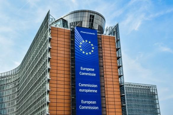 ЕС включил Telegram и Вконтакте в список ресурсов, зарабатывающих на пиратстве
