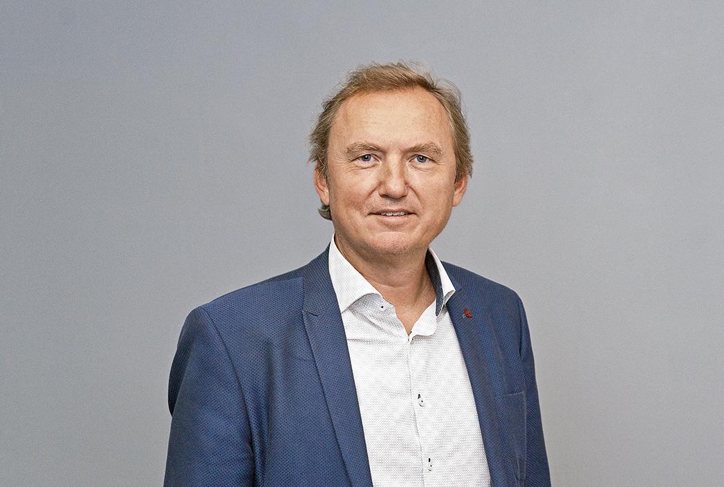 Ultra HD в России и в мире 2018 году