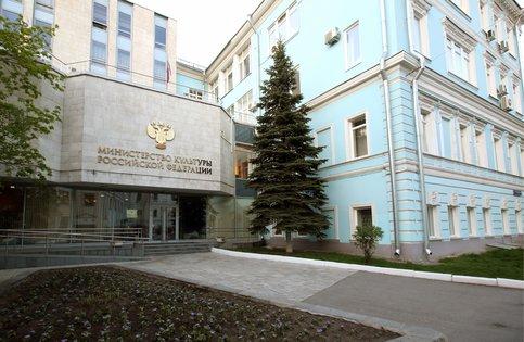 Мединский предложил составить рейтинг для контроля доступа регионов к программе кинофикации