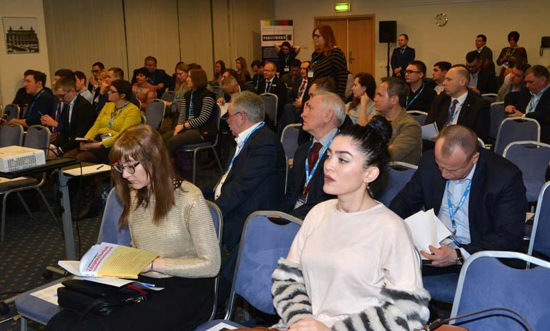 Очередной семинар Академии НАТ состоится 27 мая