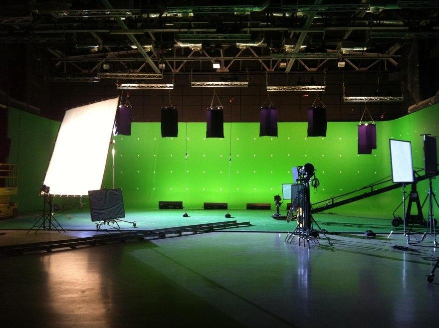 МТС купила киностудию «Кинополис» за2 млрд рублей