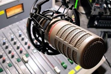 """Во Всемирный день радиолюбителя РТРС передает всем """"73"""""""
