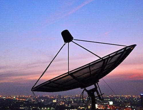 РТРС: телевизионные мультиплексы способны поддерживать современные форматы вещания в HD