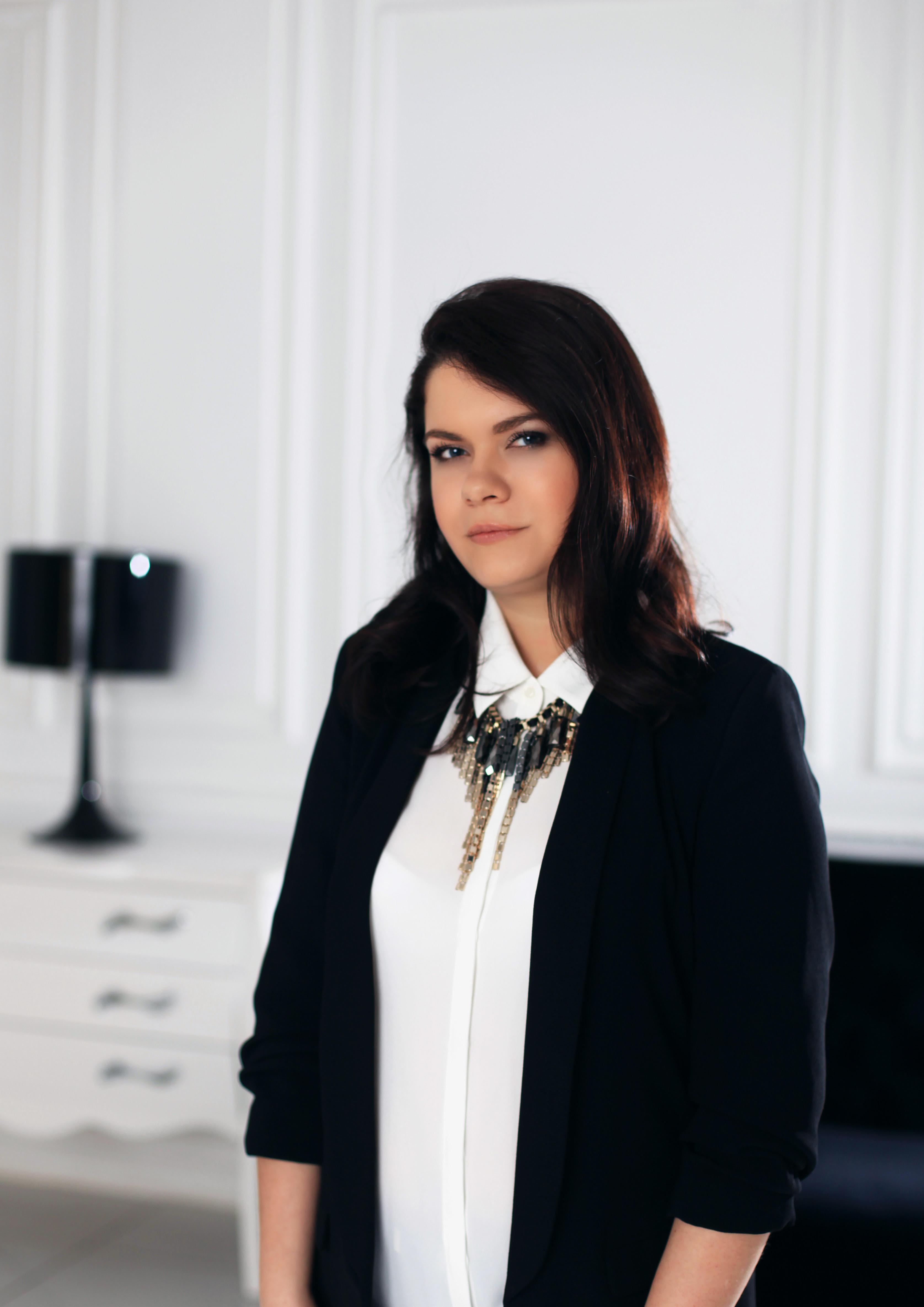 Олеся Теплова назначена PR-директором в группе компаний Viasat