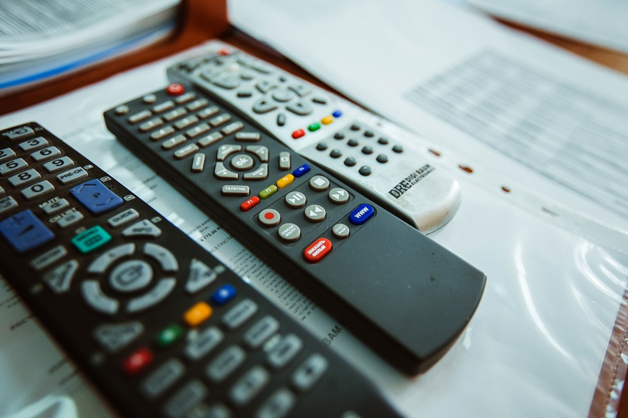 Региональные телеканалы получат пять часов эфира в день