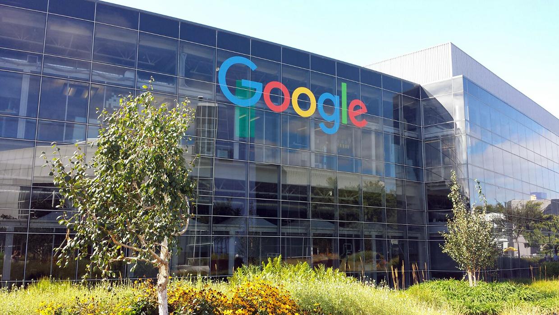 Google удаляет противоправный контент