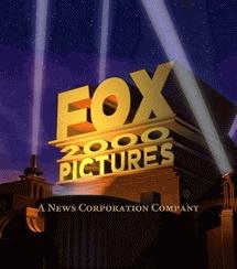 Disney закрыл компанию Fox 2000