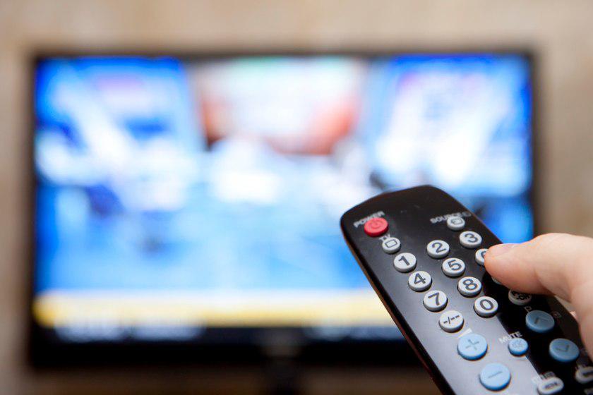 Из ТВ-Пакетов МТС будут выведены телеканалы Discovery
