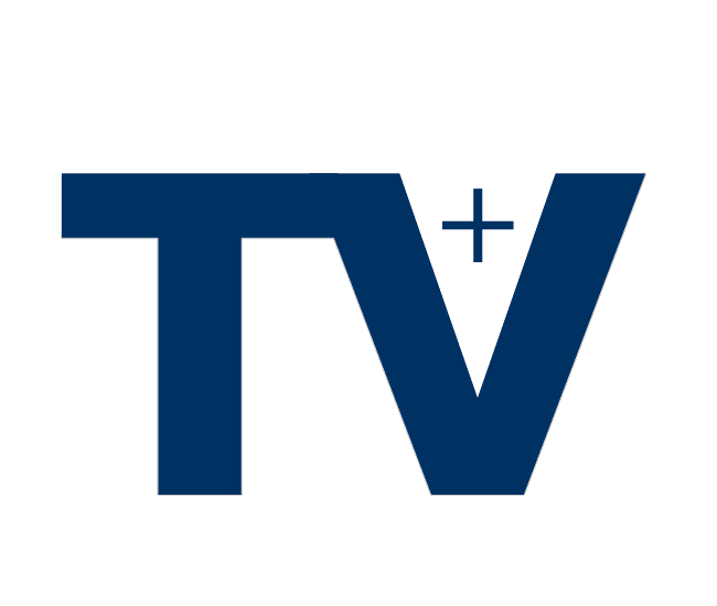 По слухам: Apple запустит TV+ в России