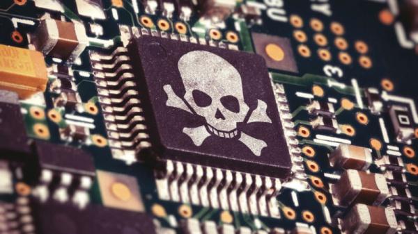 Рынок интернет-пиратства в России впервые за пять лет показал падение