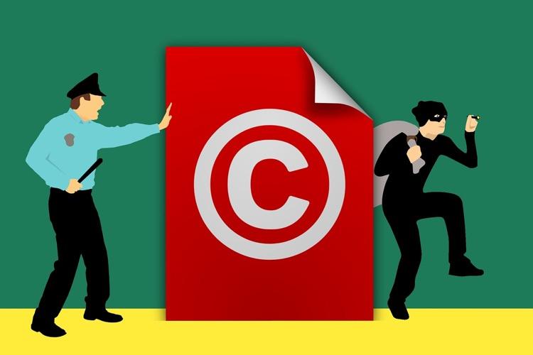 Европол отключил более 30 тыс. сайтов нелегальной торговли