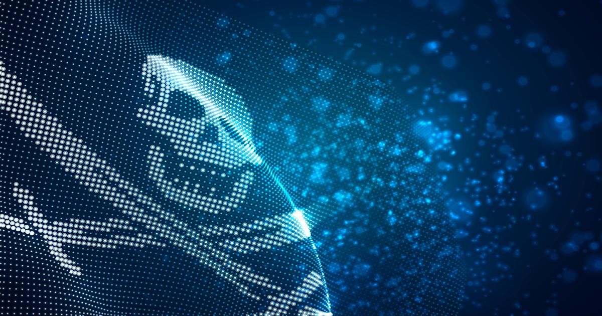 Правообладатели раскритиковали законопроект овнесудебном удалении изпоиска пиратских сайтов